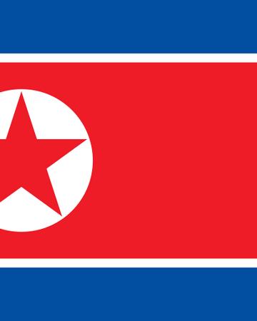 1024px-Flag of North Korea svg.png