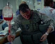 OHF- injured soldier at hospital.jpg