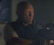 OHF- Yu's comrade (played by Arnold Chon).jpg