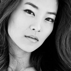 OHF actress Arden Cho.jpg
