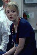 OHF nurse (played by Amber Dawn Landrum)