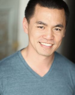 OHF actor Han Soto.jpg