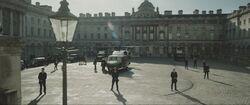 LHF - Somerset House.jpg