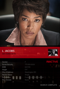 OHF- Profile Dossier 2- Lynne Jacobs.png