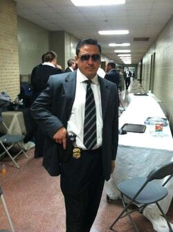 OHF actor Cesar Marquez.jpg