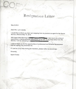 OHF- Agent Forbes Resignation Letter.png