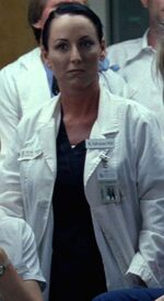 OHF ER Doctor (Played by Sheri Davis).jpg