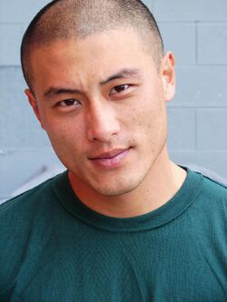OHF actor Kevin Moon.jpg