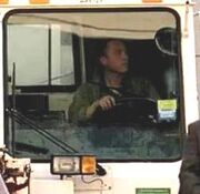 OHF second unnamed garbage truck Korean Commando (played by unknown).jpg