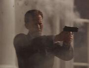 OHF- Clayton J. Barber as SS agent.jpg
