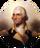 George Washington in uniform.png