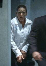 OHF- Female White House Doctor (Pauline Boudreaux).jpg