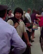 OHF- Philip Tan as N. Korean terrorist.jpg