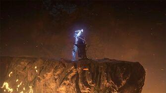 Shadow of War Mount Doom
