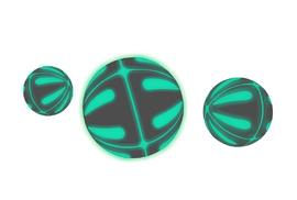 Powerball7.png