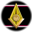 Colonel.png