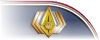 Rear Admiral Backing.png