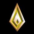 Ensign.png