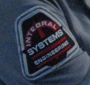 Integral Systems Engineering patch