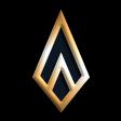 Second-Lieutenant.png
