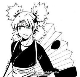 Naruto te.jpg