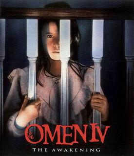 Poster-omen4.jpg