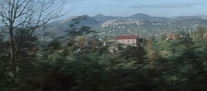 1976subiaco.jpg