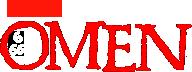 The Omen Wiki