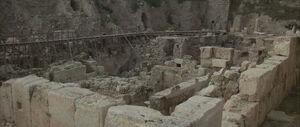 Megiddo.jpg