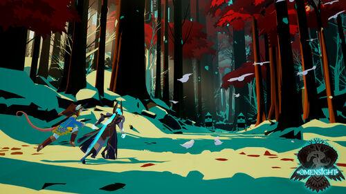 Crimson Forest.jpg