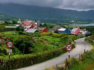 45 Cork-County-Ireland1