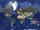 OMGWACA Map