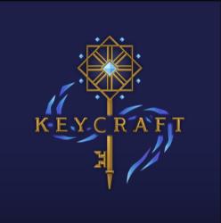 KeyCraft RP Wiki