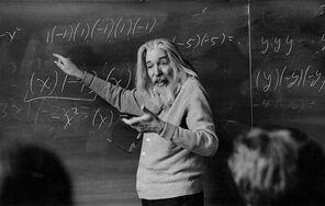 Physicist.jpg