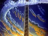 Gan (Dark Tower)