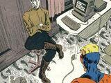 The Writer (DC Comics)