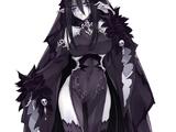 Banshee (Monster Girl Encyclopedia)