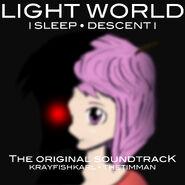 LightWorld-STcover