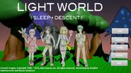 LW TitleScreen