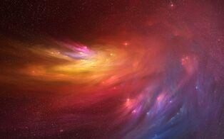 04-todds-nebula-rising.jpg