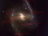 Zomaril Galaxy