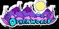 OTHERWORLD Logo