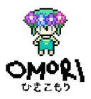 Basil Old Omori Logo