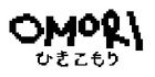 Old Omori Logo