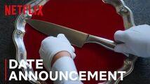 On My Block- Season 3 - Date Announcement - Netflix