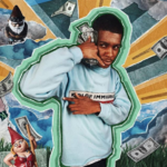 Jamal Season 2 Promotional Picture.png