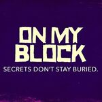 Onmyblocks3