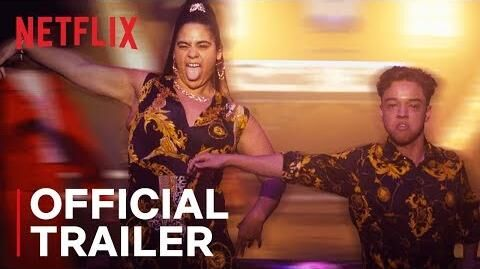 On_My_Block_Season_2_Official_Trailer_HD_Netflix