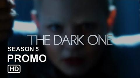 Once Upon a Time Season 5 Promo - She Was a Hero HD