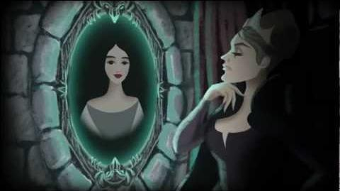 Once Upon A Time Season 1 Bonus - Story I Remember